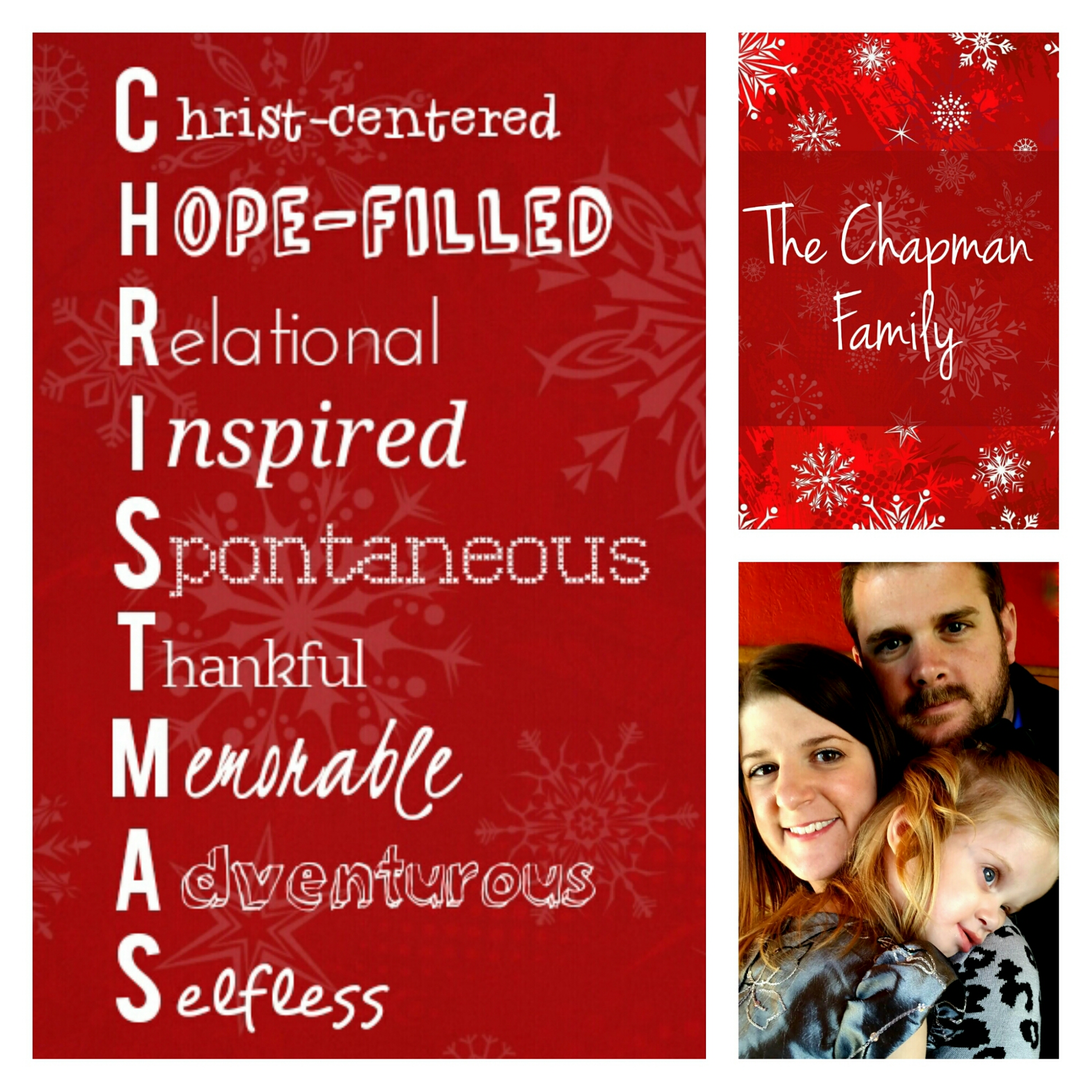 5 Simple Christmas Activities that Point Kids to Jesus | Free to ...