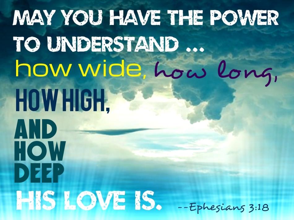 Ephesians3-18
